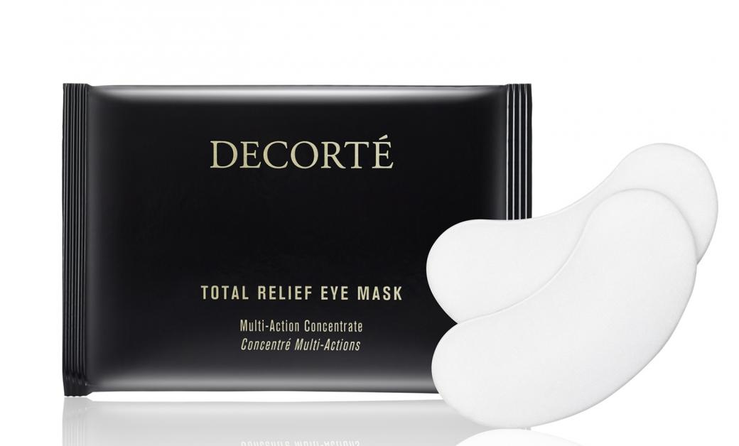 total_relief_eye_mask_decorte