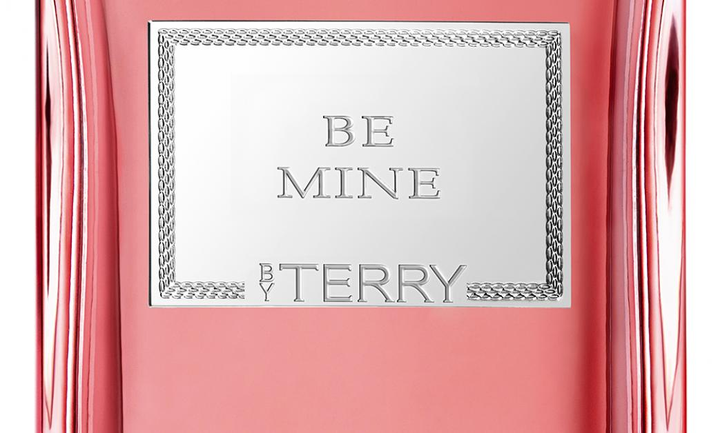 parfum by Terry