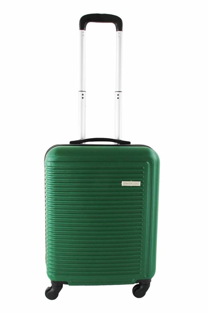 valise rayon d'or